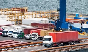Logius logistyka branży papierniczej