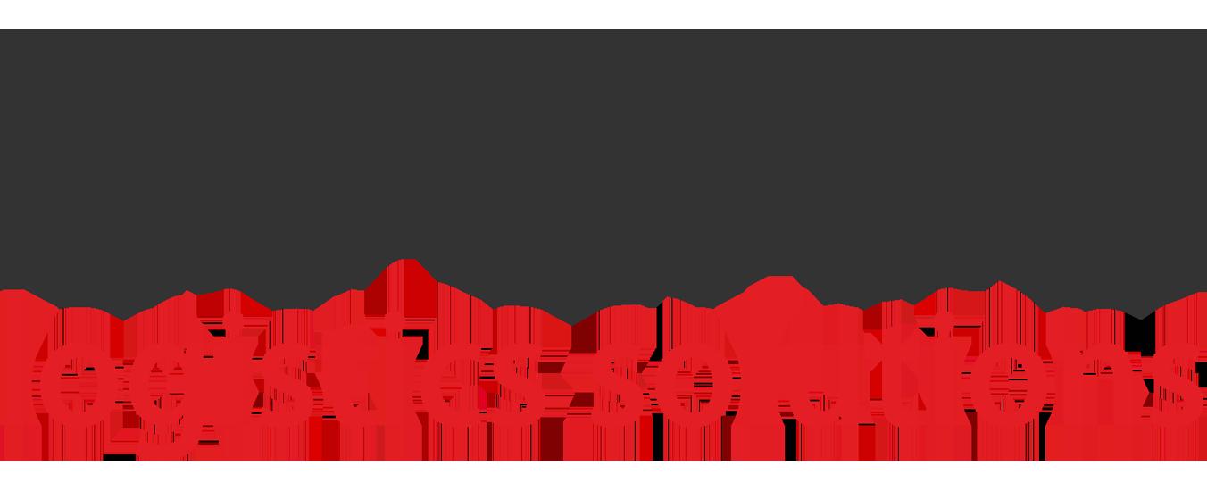 Grupa Logius